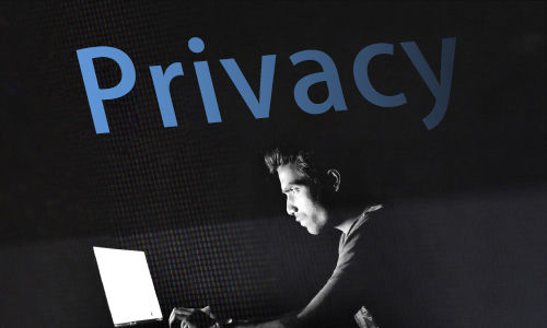 Internet Privacy Protection is an Inevitable Upgrade of Internet Consumption
