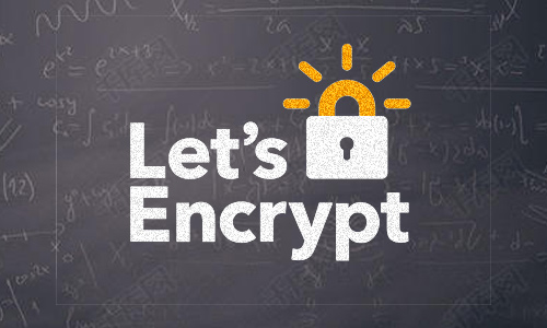 What Can We Learn From the Success of Let's Encrypt?