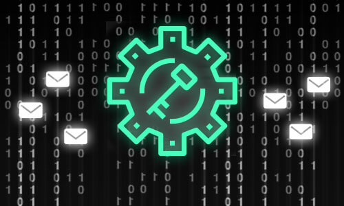 The Third Hurdle for Email Encryption is Key Management