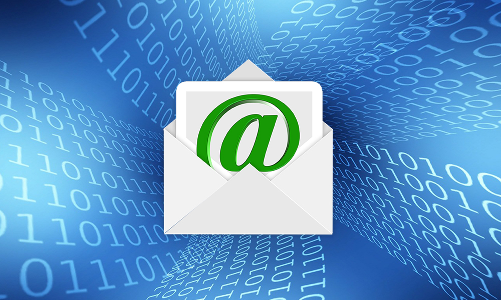 Let the Free Email Services Create Greater Value